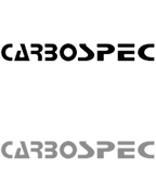 Carbo-Spec